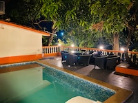 OYO 81027 Recommended Stays By GhumakkadIndia
