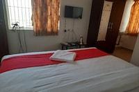 OYO 81028 Hotel Viknesh - 2