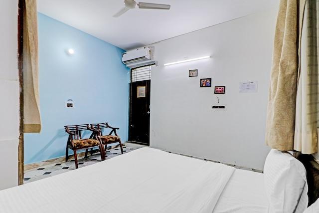 OYO 81035 Hotel Viyun