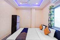 SPOT ON 81036 Sri Guest House