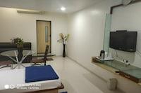 SPOT ON 81068 Shree Ganesh Guest House