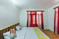 OYO Home 81078 Vibrant Cottage Stay Manali