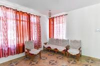 OYO Home 81079 Vibrant Family Suite  Manali