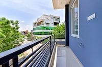 Capital O 81080 Hotel Roxas