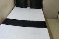 OYO 81103 Shree Kalyan Prime