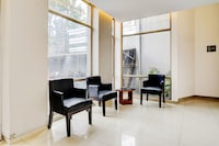 OYO Flagship 90501 Hotel Montameri