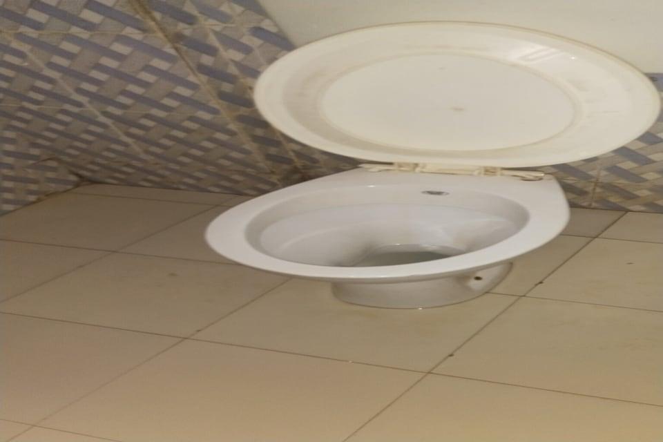 SPOT ON 81122 Alfa Lodge, Mumbai Airoli-Vashi, Mumbai