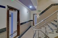 Capital O 81130 Hotel Jaggi Palace