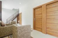 OYO 81140 Hotel Valley Wood Inn
