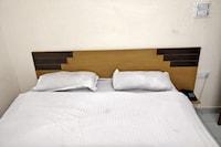 OYO 81143 Hotel Kamla Palace