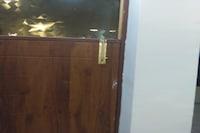 OYO 81157 Hotel Ks International