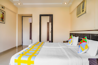 Collection O 81162 Hotel Whitefield