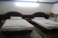 OYO 81166 Hotel Viceroy Inn