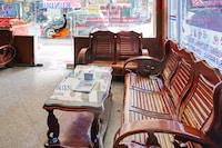 OYO 90507 Hotel Kundur