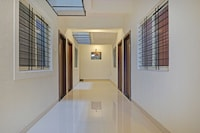 OYO Flagship 81198 Siddhi Home Stay