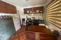 OYO 803 Amirsache Villa