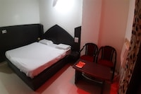 Capital O 81217 Hotel The Shree Dhar Niwas