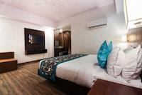 Capital O 81227 Hotel Krishna Valley