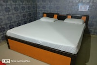 OYO 81243 Welcome Guest House