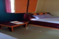 SPOT ON 81250 Swaraj Lodge