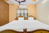 OYO Flagship 81251 Sea Coastal Inn Ii