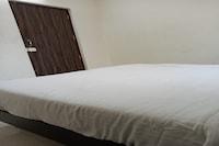 SPOT ON 81265 Thai Residency