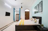 OYO 81285 Prakash Home Stay