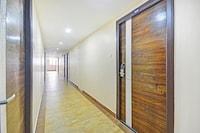 Capital O 81300 Hotel Tricolors