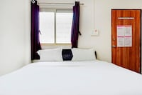 OYO Home 81316 Sai Palace