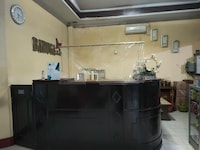 OYO 90529 Hotel Baruga Makassar