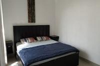 OYO 90534 Amore Apartment