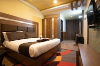 COLLECTION O 81329 Hotel Nucleas Mall