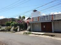 OYO 90536 Wenasia Residence
