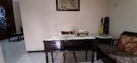 SPOT ON 90539 Taman Borobudur Guest House