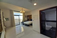OYO 704 Home ewan residence 2br