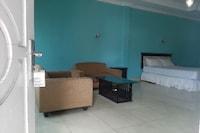 OYO 90542 Hotel Dianti