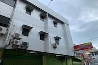 OYO 90545 Wisma Bahagia Makassar