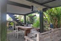 OYO 90547 Pondok Saren Anyar