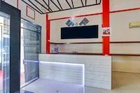 OYO 90553 Arteri Guest House