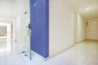 OYO 90554 Djaco Room