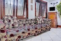OYO 90558 House Of Livina