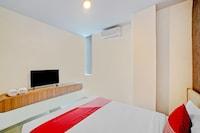 OYO 90559 Gamacity Residence