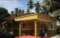 OYO 90307 Kb Guest House, Jln Pcb