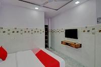 OYO 81358 Singh Hotel