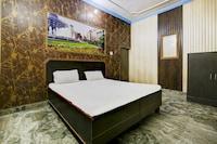 SPOT ON 81376 Relax Inn