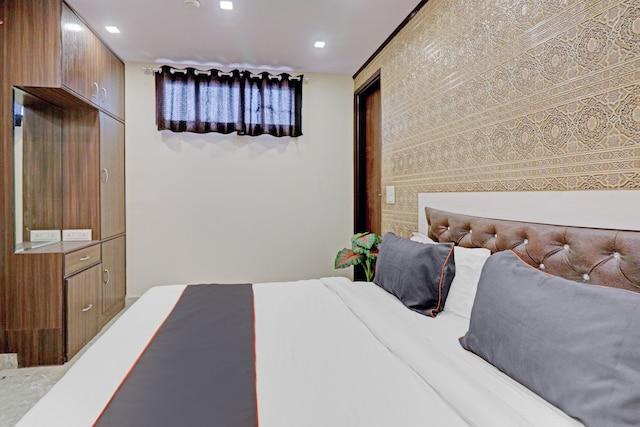 OYO 81379 Collection O Hotel Green Plaza