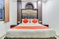 OYO 81393 Hotel C international