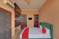 OYO 81394 New Golden Light Guest House
