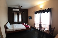 OYO 81402 Hotel New Grace
