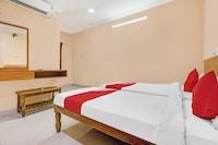 OYO 81409 Hotel Sivajothi